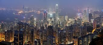 Hong Kong International Biennale