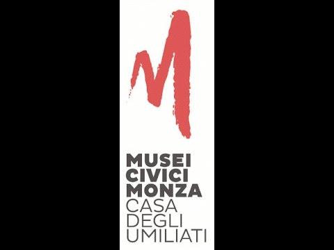 Monza Logo in Aquarello Italy