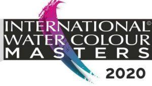 International Watercolour Masters 2020