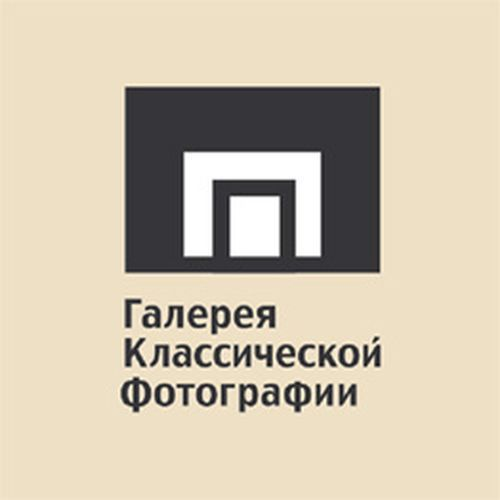 Moscow World Of Modern Watercolour 2019 Logo