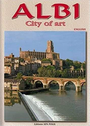 aLBI, dAVID pOXON IN aLBI fRANCE, iwm2021, iwm, iNTERBNATIONAL WATERCOLOUR MASTERS