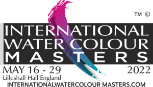 IWM, International Watercolour Masters, Masters,