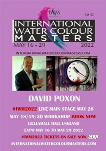 Masters, Alliance, IWM, David, Poxon, Im david, Best seller,, Books, Art book, buy,